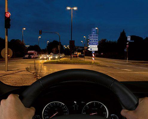 Rodenstock - driving glasses Rodenstock Road - Optiker Braun