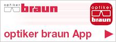 optiker_braun_app