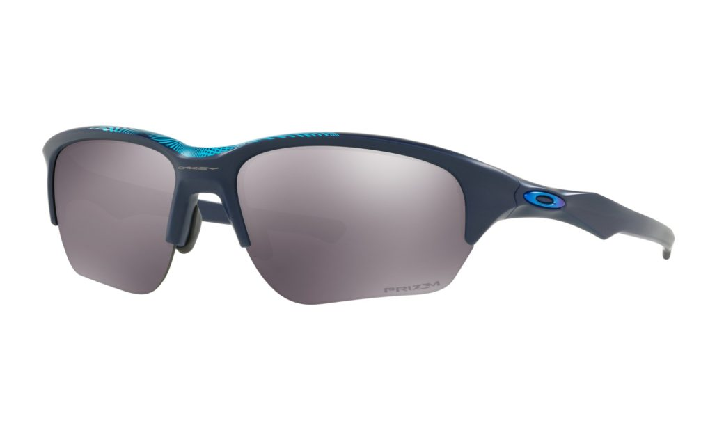 OAKLEY: Komplette Kollektion der Kultsonnenbrillen bei Optiker Braun