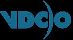 VDCO_Logo-petrol-300x167
